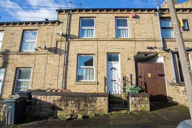 Fearnsides Street, Bradford, West Yorkshire BD8