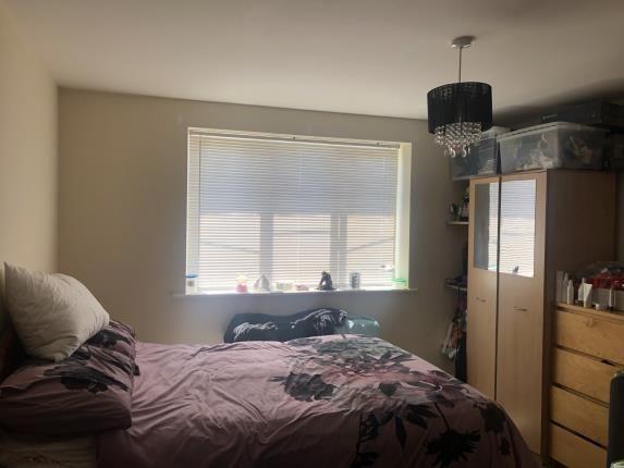1 bed flat for sale in Ventura, Durban Road, Bognor Regis, West Sussex PO22