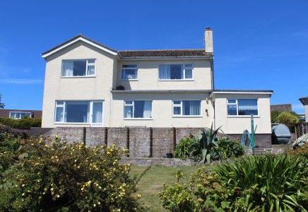 Ballakneale Close Port Erin, Isle Of Man IM9