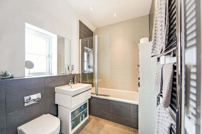 Bathroom of Driscoll Way, Caterham, ., Surrey CR3