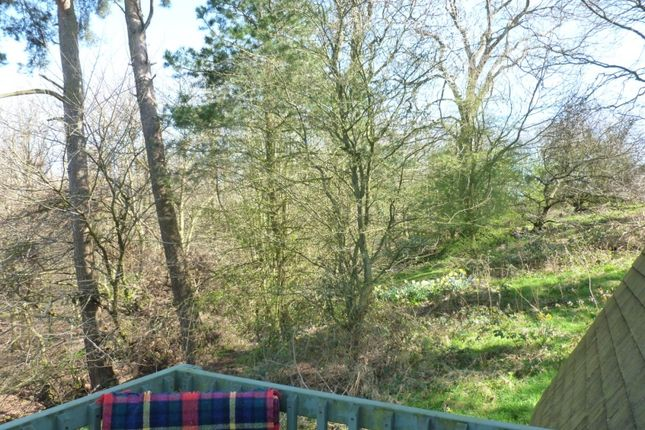 Thumbnail Cottage to rent in William Craigs, Linlithgow, West Lothian