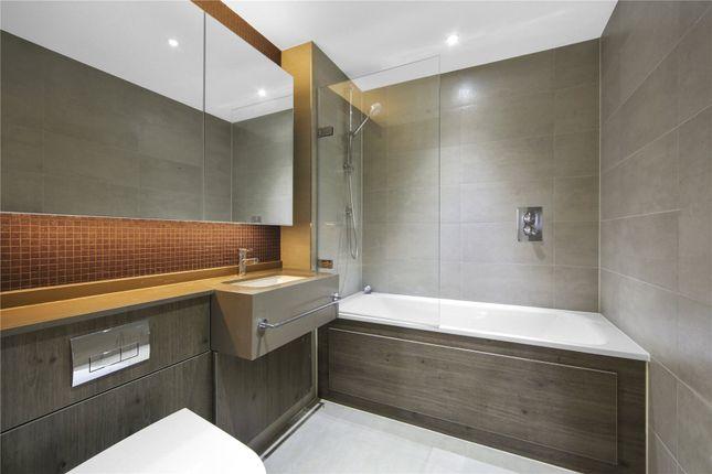 Picture No. 11 of Rivulet Apartments, Devan Grove, London N4