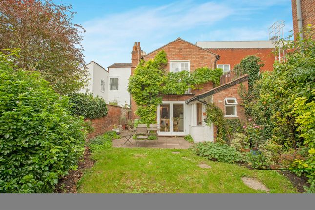Thumbnail Property for sale in Payton Street, Stratford-Upon-Avon