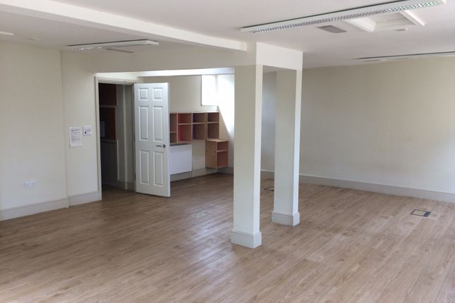 Thumbnail Office to let in Turl Street, Oxford