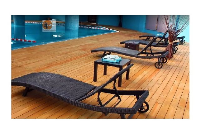 Thumbnail Property for sale in Aldoar Foz Do Douro E Nevogilde, Aldoar, Foz Do Douro E Nevogilde, Porto