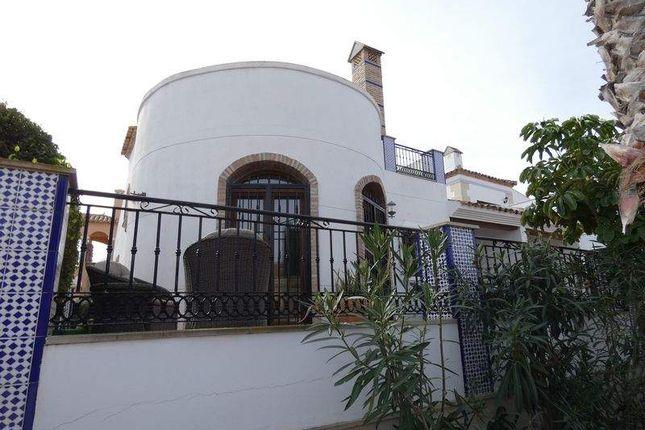 3 bed villa for sale in Algorfa, Alicante (Costa Blanca), Spain