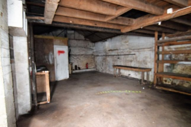 Thumbnail Parking/garage to rent in St. Georges Road, Dorchester