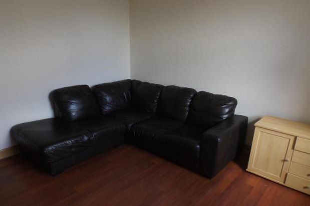 1 bed flat to rent in Forebank Road, Dundee DD1