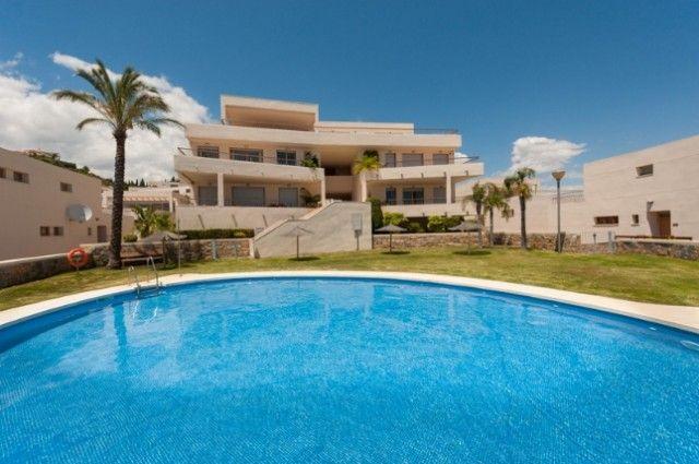_Jmg4613 of Spain, Málaga, Marbella, Los Monteros Alto