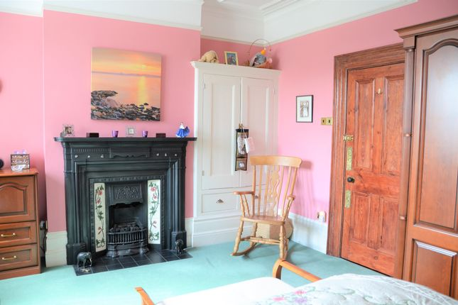7 bed terraced house for sale in Festing Grove, Southsea, Hampshire ...