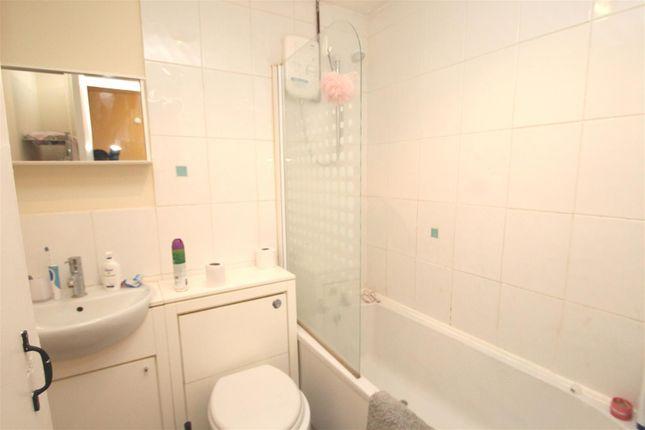 Bathroom of Greetham Street, Southsea PO5