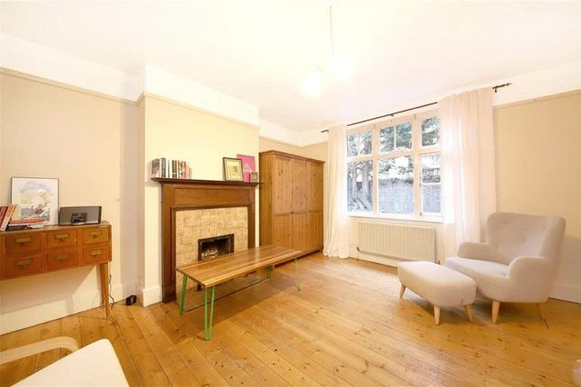 Thumbnail End terrace house to rent in Malam Gardens, Poplar, London
