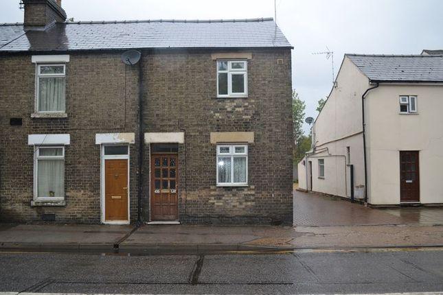 Photo 4 of Newmarket Road, Cambridge CB5