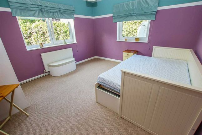 Bedroom Four of Grantham Road, Waddington, Lincoln, Lincoln LN5