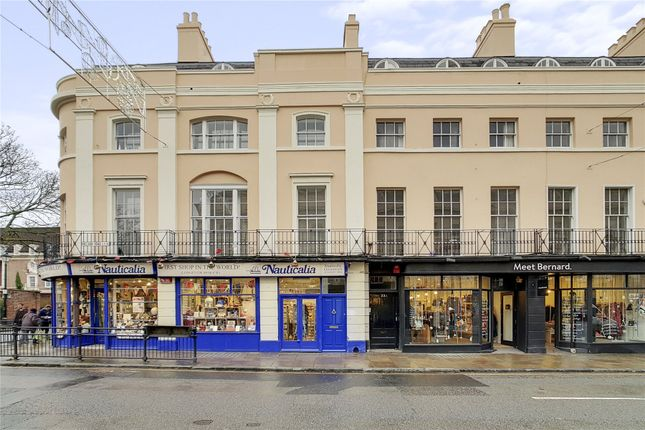 Picture No. 04 of Nelson Road, Greenwich, London SE10