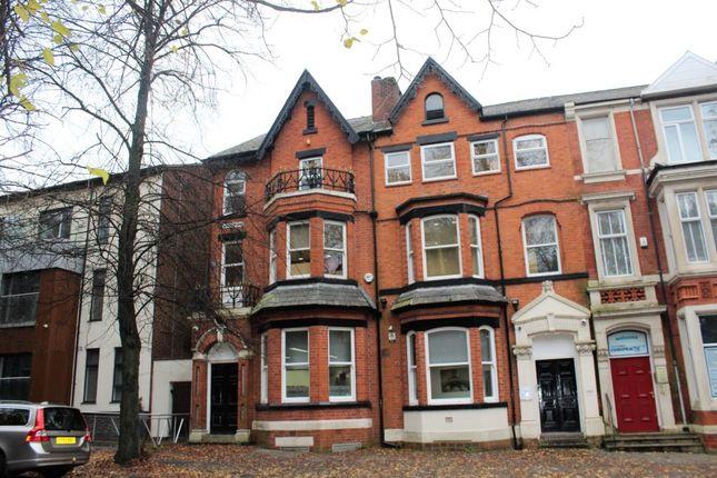 Thumbnail Office to let in Bridgeman Terrace, Wigan
