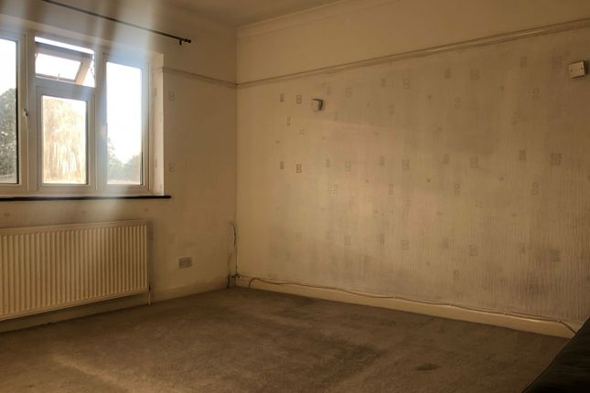 Thumbnail Terraced house to rent in Norwood Road, Southall, Middlesex