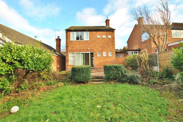 Commercial Property For Sale In West Bridgford