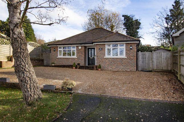 Thumbnail Detached house for sale in Fairview Lane, Crowborough