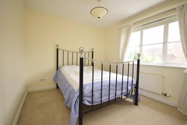 Bedroom 2 of Guest Avenue, Emersons Green, Bristol BS16