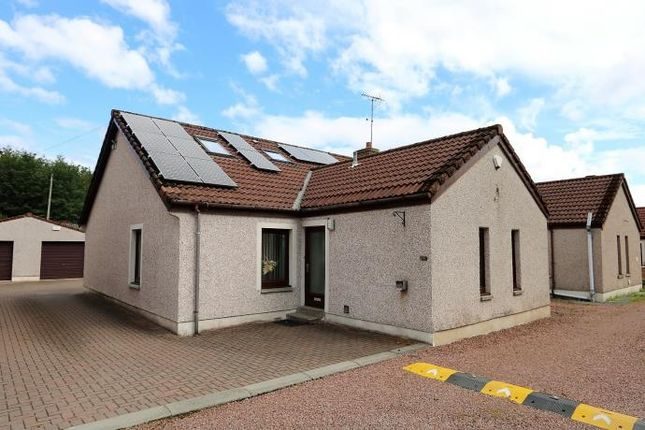 Thumbnail Semi-detached house to rent in Forth, Lanark