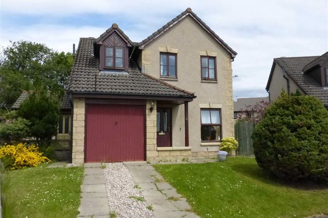 Zoopla Property For Sale Perth Uk