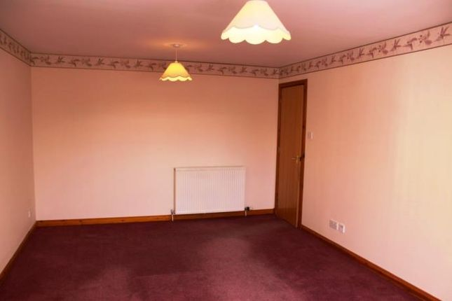Thumbnail Flat to rent in Bank Street, Brechin
