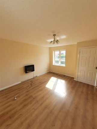 3 bed semi-detached house to rent in Chestnut Bush, Bridgend CF31