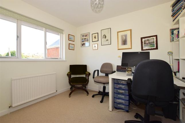 Bedroom 2 of Colwell Road, Freshwater, Isle Of Wight PO39