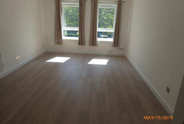 Thumbnail Flat to rent in Linden Way, Anniesland, Glasgow