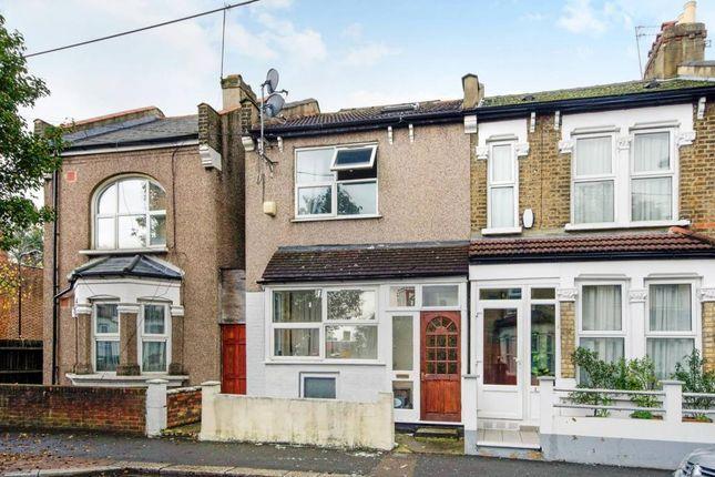 Photo 2 of Norman Road, London E11