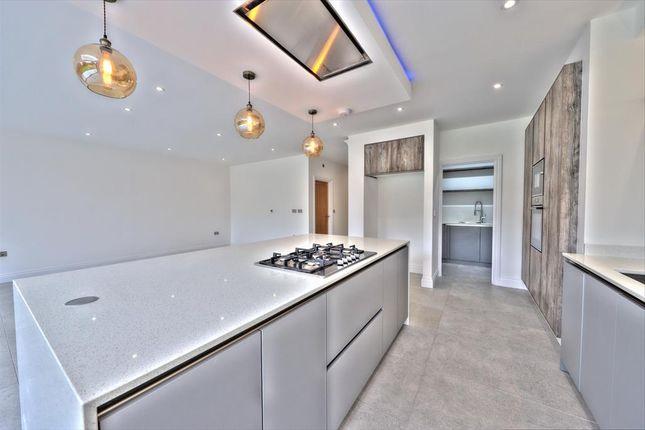 Kitchen6 of Parkfield Road, Ickenham, Uxbridge UB10
