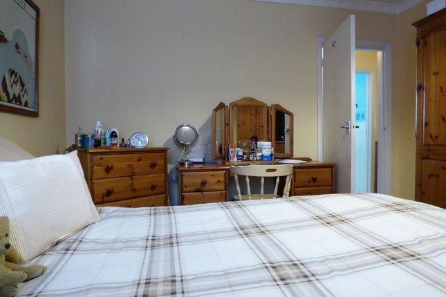 Room 16 of Meadow Court, Anchor Meadow, Farnborough GU14