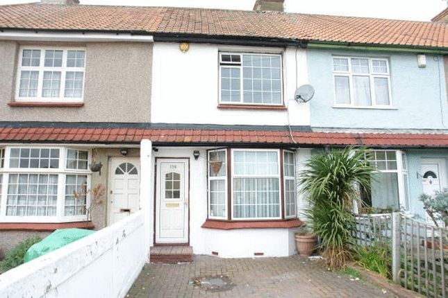 Thumbnail Property for sale in The Sunny Road, Enfield