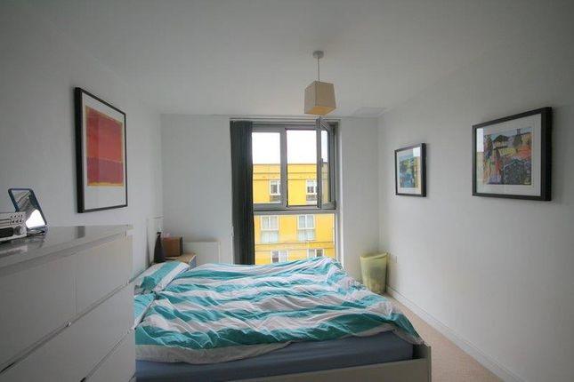 Bedroom 2 of Eden Grove, London N7