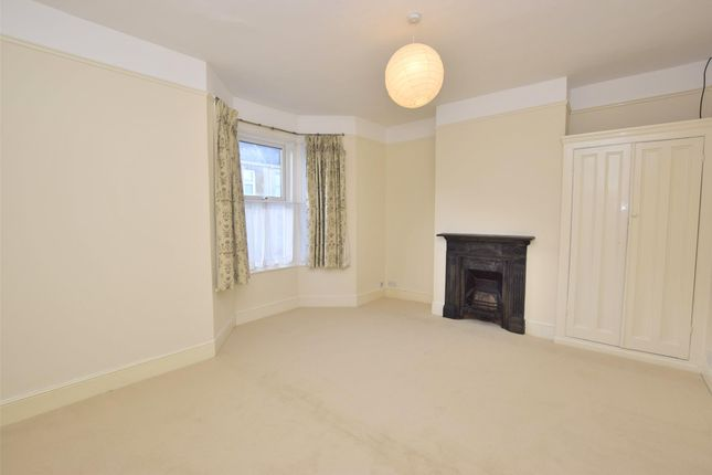 Thumbnail Property to rent in Magdalen Avenue, Bath, Somerset