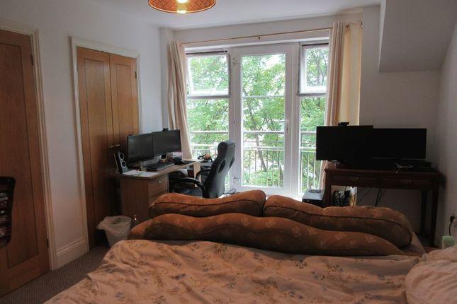 Photo 10 of Caversham Place, Sutton Coldfield B73