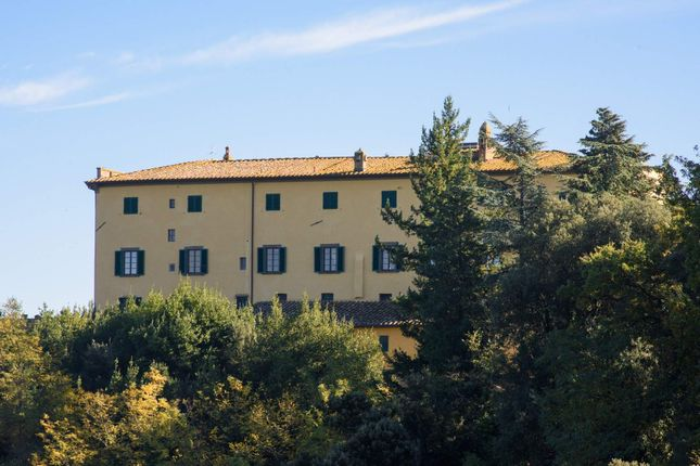 15 bed town house for sale in 50050 Montaione, Metropolitan City Of Florence, Italy