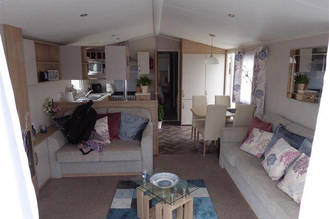 Lounge of Shottendane Road, Birchington, Kent CT7