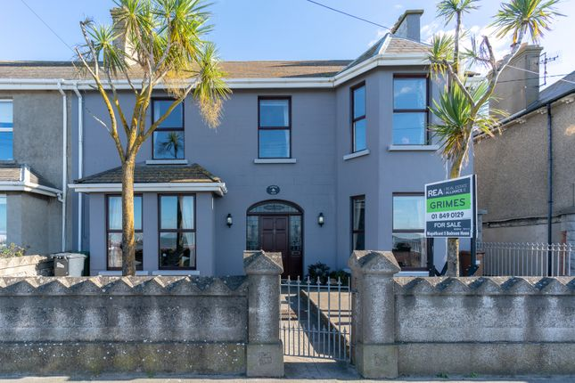 Thumbnail Property for sale in Harbour House, 9 Harbour Road, Skerries, County Dublin
