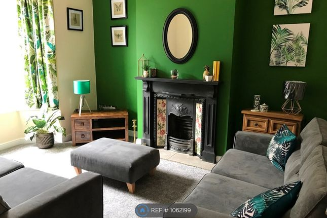 Room to rent in Lea Road, Gainsborough DN21