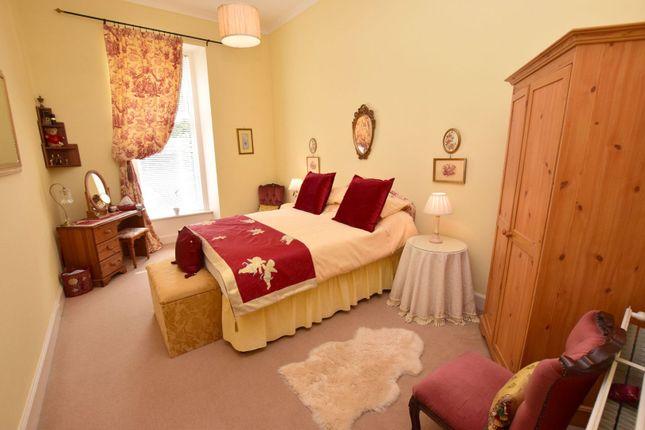 Bedroom Two of Abbotsford Road, Galashiels TD1