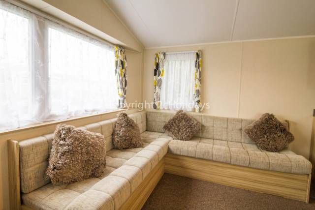 Img 7864 of California Cliffs Holiday Park, Scratby, Great Yarmouth, Norfolk NR29