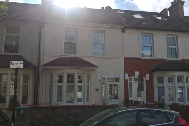 Thumbnail Terraced house for sale in Monmouth Road, Eastham