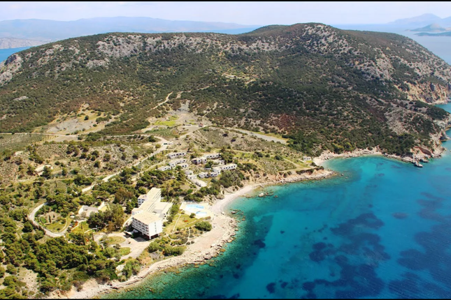 Thumbnail Hotel/guest house for sale in Infinity Project, Ermionida, Argolis, Peloponnese, Greece