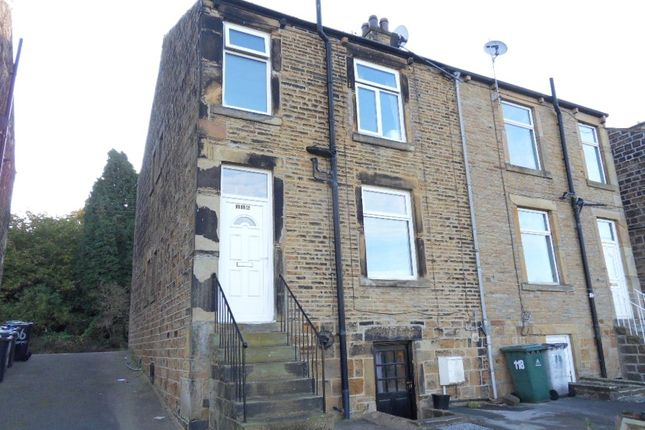 Picture No. 02 of Bromley Street, Batley, West Yorkshire WF17