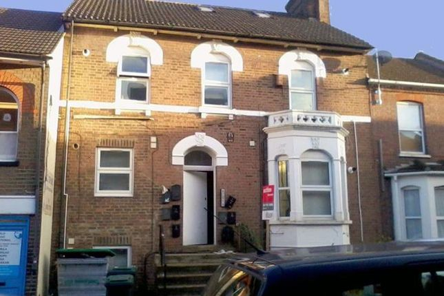 Thumbnail Property for sale in Princess Street, Luton, Beds