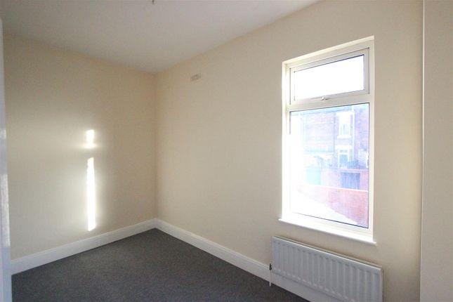 Bedroom 2 of Trafalgar Terrace, Darlington DL3