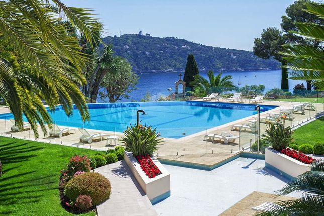 Apartment for sale in Nice - Mont Boron, Nice Area, French Riviera