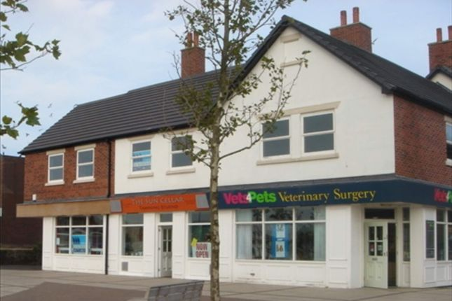 Thumbnail Office to let in 11 Church Road, Towngate, Leyland